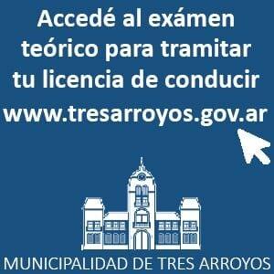 Locales - Publicidad 2