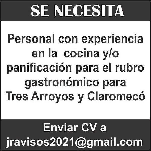 Publicidad Sidebar 405718