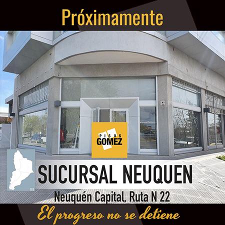 Locales - Publicidad 8