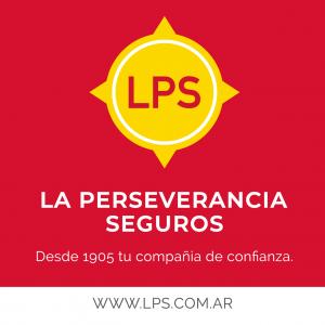 Locales - Publicidad 3