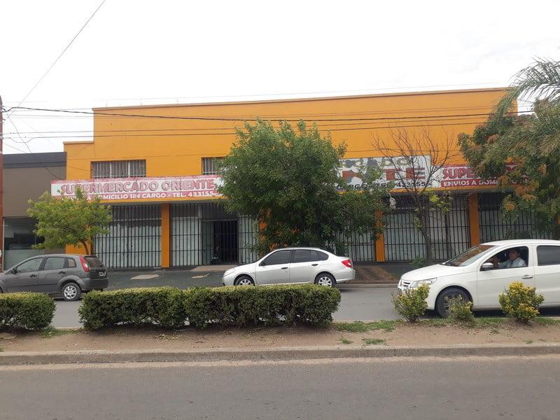 Diarco abriría en febrero en Tres Arroyos