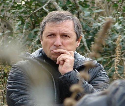 Crearán la Dirección de Agroecología: Eduardo Cerdá es el señalado para estar a su cargo