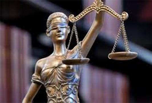 La Justicia Correccional condenó a un empresario acusado de estafa