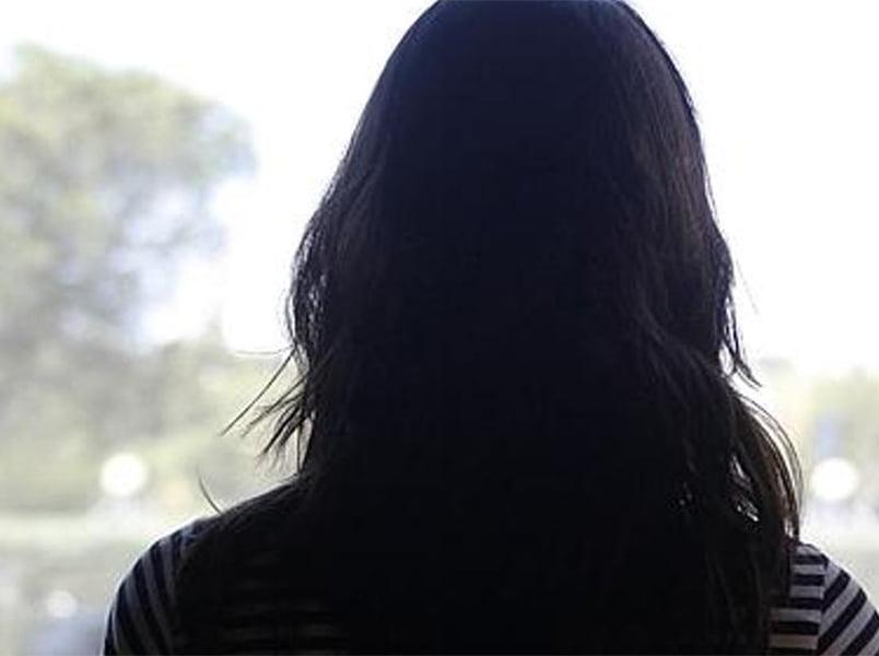 Aberrante caso de violación de una niña en Tres Arroyos. El delincuente ya está preso