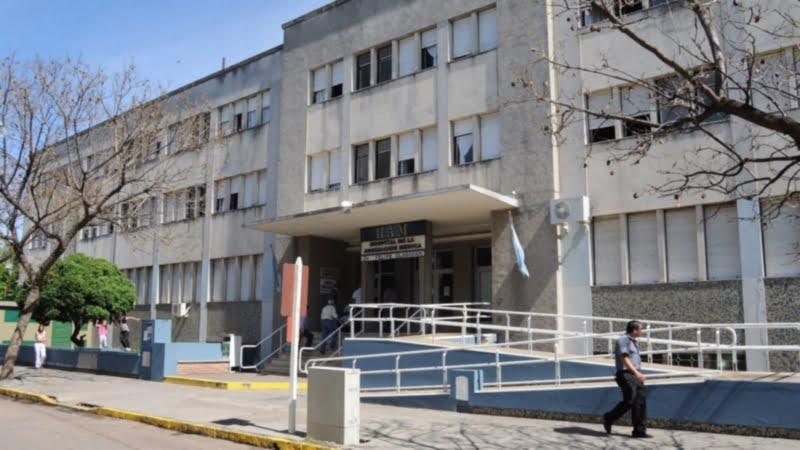 Nuevo caso de coronavirus en Bahía Blanca: ya son 9 confirmados
