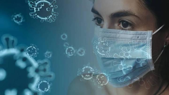 La pandemia en números: 690 casos y 16 fallecidos