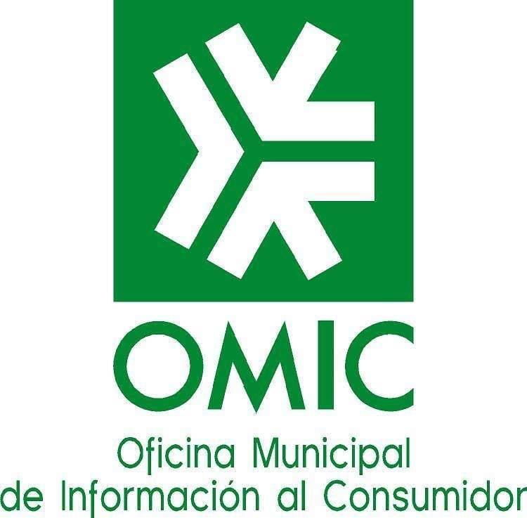 OMIC: suspenden audiencias de conciliación y solo atenderán por teléfono