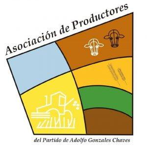 Chaves: ASOPROCHA y el cese de comercialización agropecuaria