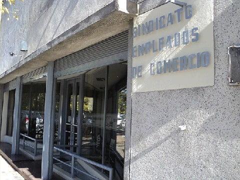 Jubilados mercantiles suspenden viaje a Villa Carlos Paz por el Coronavirus