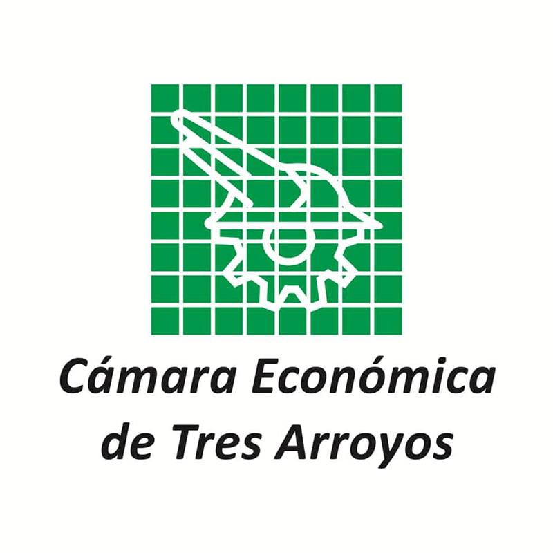 Para aprovechar y guardar: la Cámara Económica difunde listado de comercios con delivery