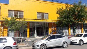 El lunes 16 abre Diarco en Tres Arroyos