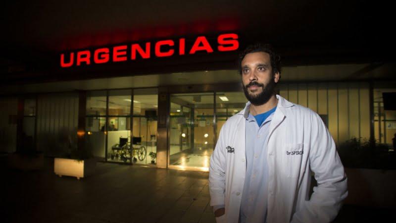 Coronavirus: médicos españoles advierten falta de información y solidaridad en los jóvenes del país