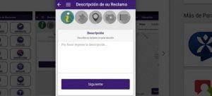 Chaves: el municipio pone en marcha Atención al Vecino, la app para hacer reclamos desde el teléfono