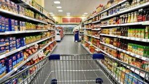 Establecerían nuevo horario para supermercados, autoservicios y mayoristas
