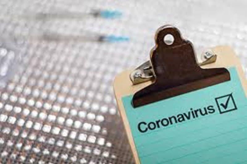 Confirman la aplicación del protocolo preventivo de coronavirus a una alumna del Holandés