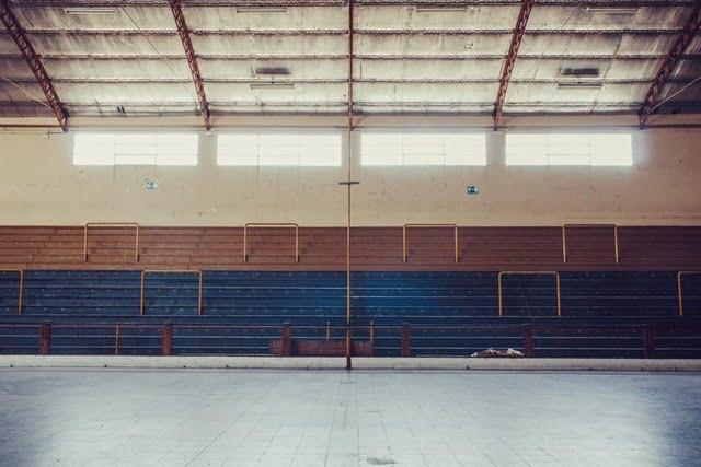 """""""Hay equipo"""": Huracán pone a disposición todas sus instalaciones"""