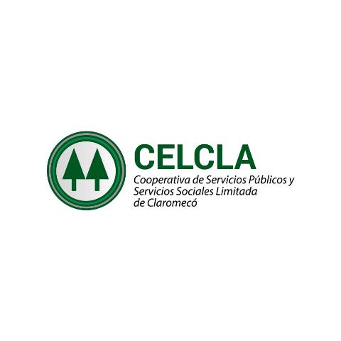 Restricción en guardias y atención al público en la Cooperativa de Claromecó