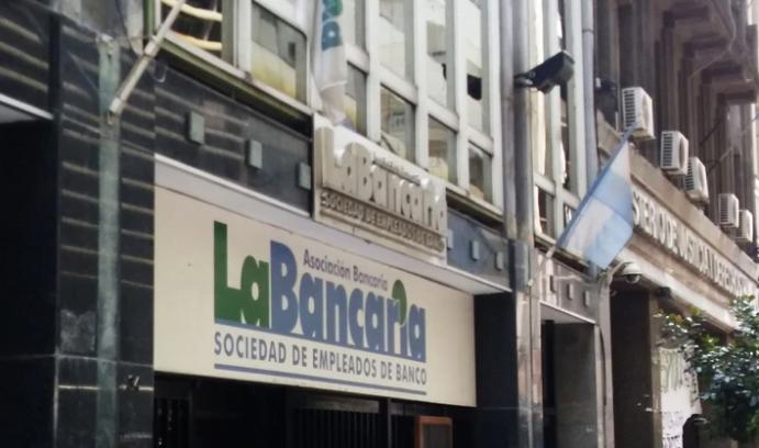 Coronavirus: reunión entre La Bancaria, BCRA y cámaras empresarias por medidas