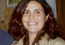Laura Arámbulo será la nueva inspectora Jefe Distrital de Educación