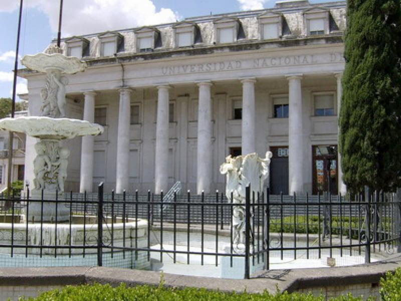 La Universidad Nacional del Sur postergó el comienzo de clases hasta el 6 de abril