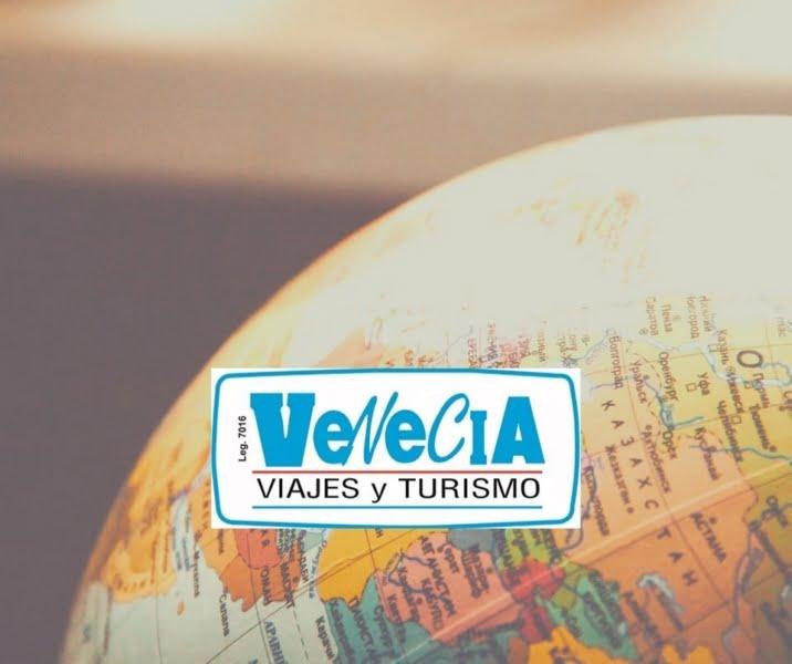 Semana Santa en Buenos Aires con Venecia, Viajes y Turismo