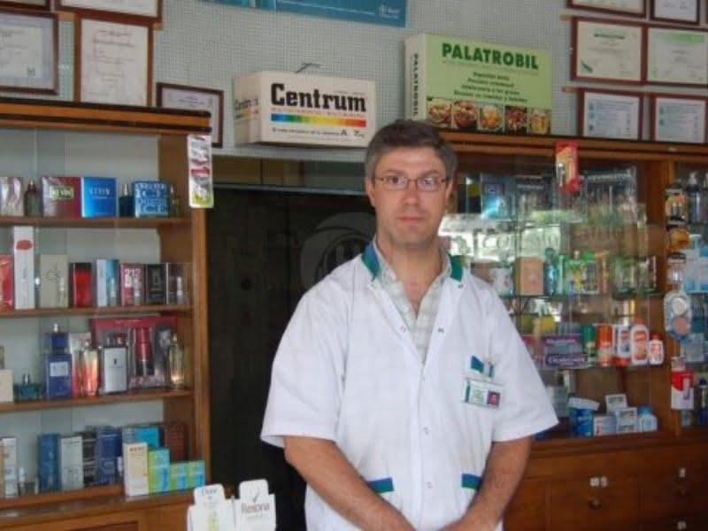 """Efecto coronavirus: advierten de un """"aumento desmedido"""" en el precio de los barbijos"""