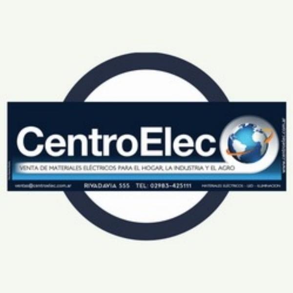 Cuarto aniversario de Centro Elec