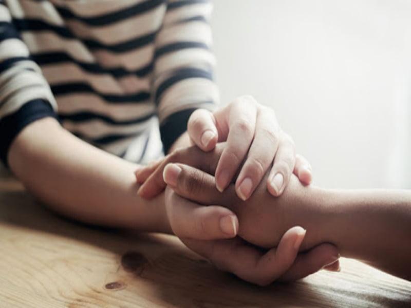 Brindarán servicio de atención psico emocional por la cuarentena