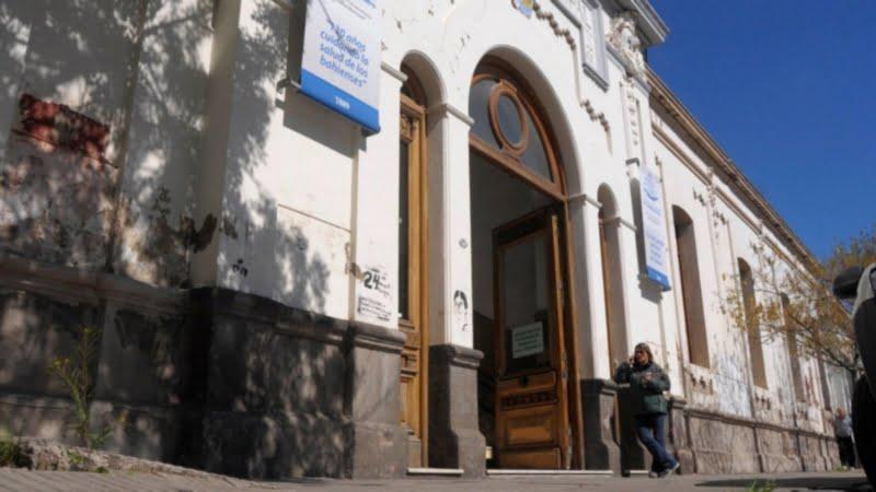 Primer caso confirmado de coronavirus en Bahía Blanca