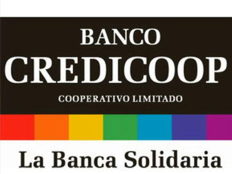 Banco Credicoop trabaja en garantizar la optimización tecnológica para operar sin problemas
