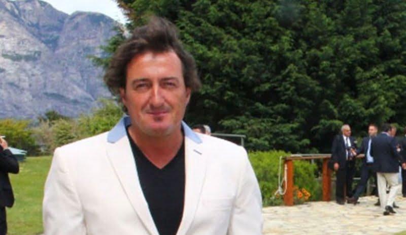 Coronavirus: el Delegado de Lago Moreno sostiene que resta frenar la actividad turística