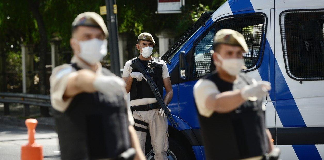 Coronavirus en Argentina: confirman 86 casos nuevos y ya suman 387