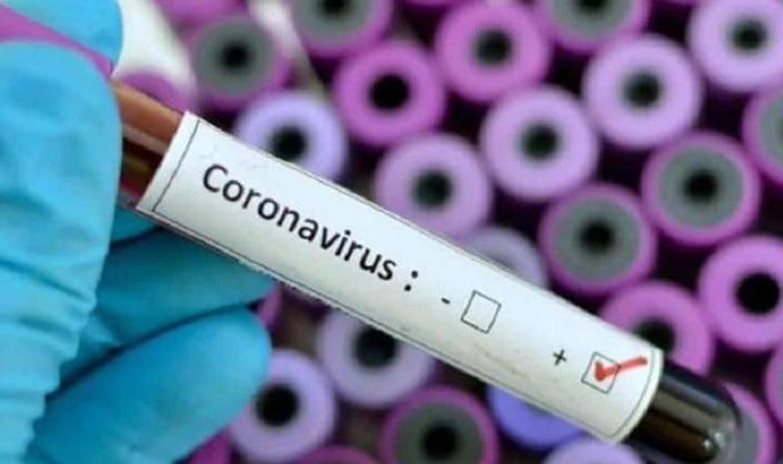 Ya son 117 nuevos casos de coronavirus en la Argentina y el total de infectados asciende a 502