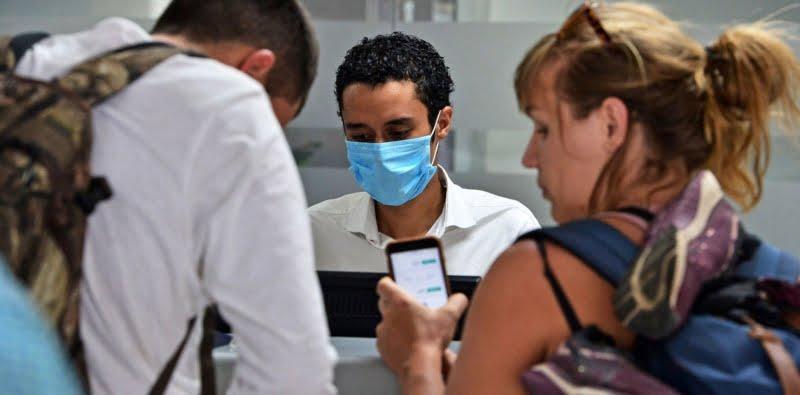 Coronavirus en la Argentina: ya son 8 los casos confirmados y hay otros en análisis