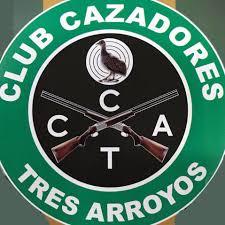 Cazadores suspende actividades deportivas y eventos programados en sus instalaciones