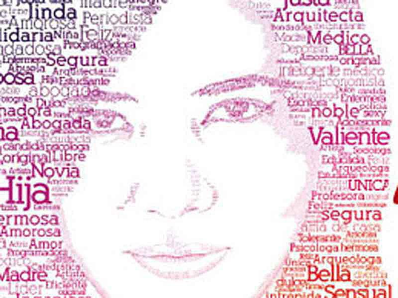 Con diversos actos, Tres Arroyos homenajea a la Mujer en su día
