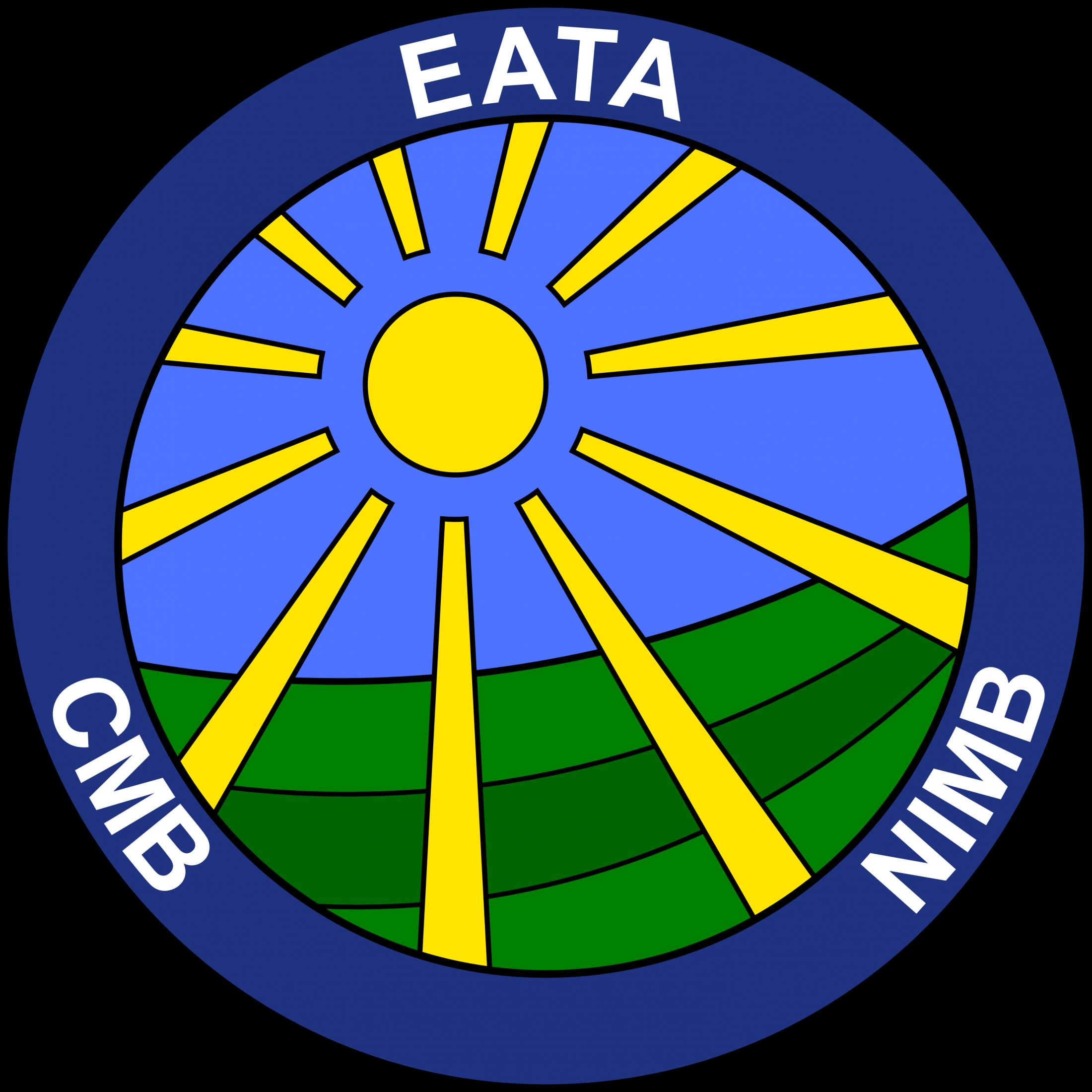 La EATA mantendrá a sus alumnos al tanto mediante una plataforma online