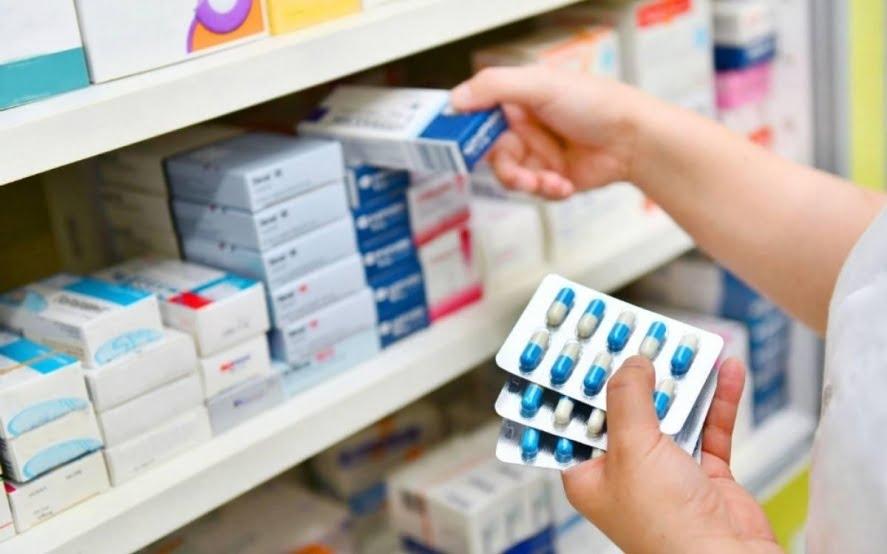 Las farmacias de Tres Arroyos continúan con horario habitual de atención