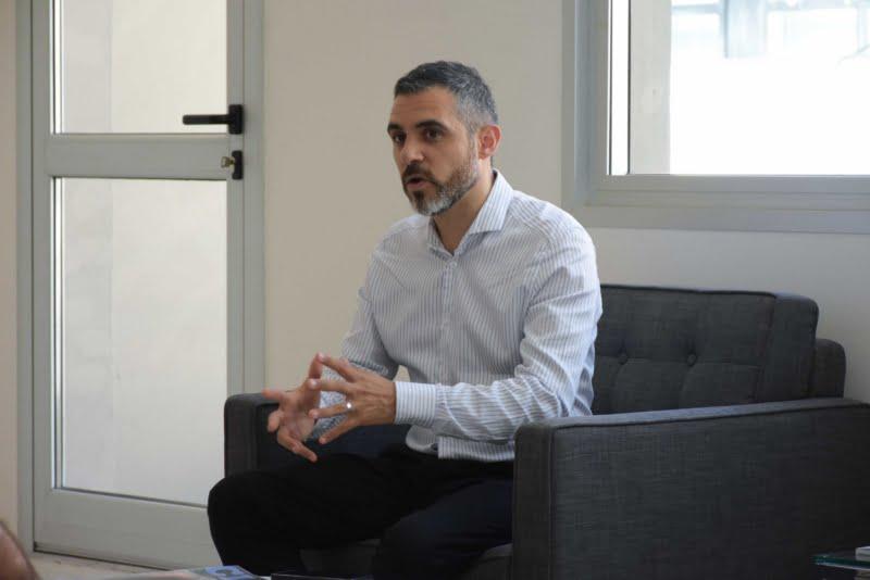 Arba extiende la suspensión de embargos hasta el 31 de mayo