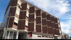"Balcarce: paciente con dificultad respiratoria fue abordado por protocolo como ""caso sospechoso"""