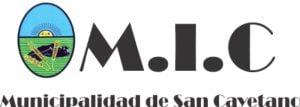La OMIC de San Cayetano suspende audiencias