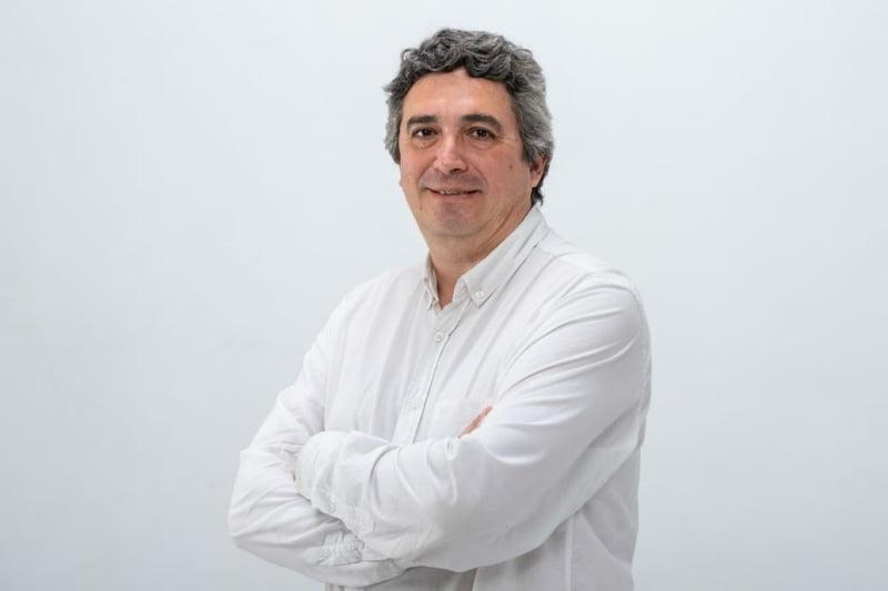 La posible agenda a cumplir del ministro Rodríguez en la Fiesta del Trigo