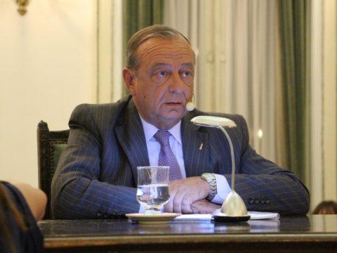Sánchez convoca a representantes de diversos espacios sociales y políticos