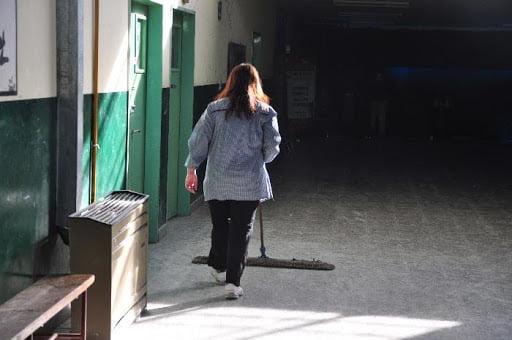 El plan para los establecimientos educativos bonaerenses ante el contexto sanitario actual
