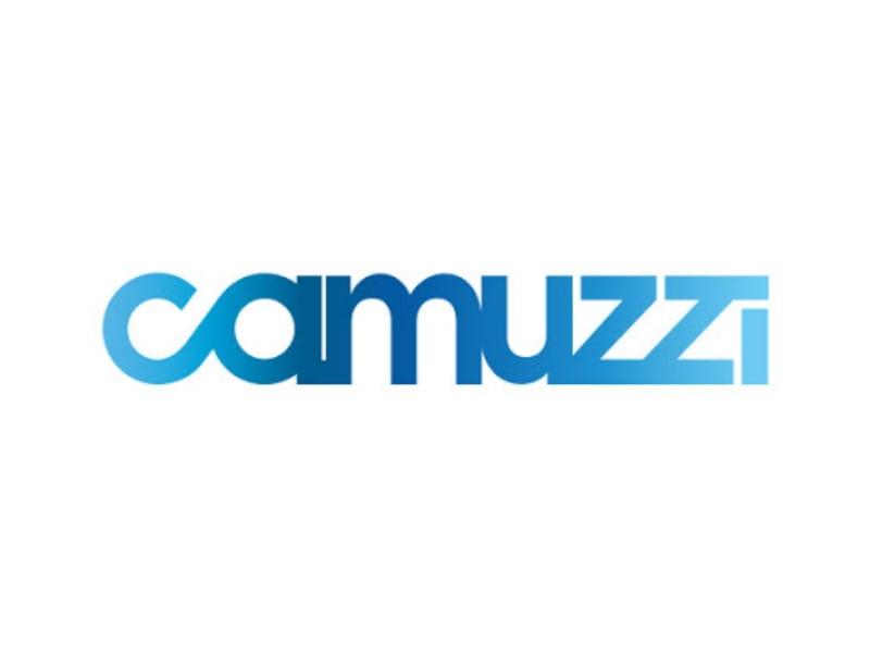 Camuzzi dio a conocer los alcances del decreto que suspende los cortes de gas