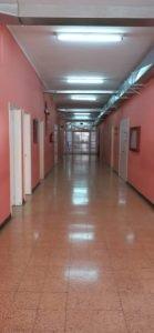 """Instituto Ceferino Namuncurá: """"todos han redoblado sus esfuerzos y los vínculos están intactos"""""""