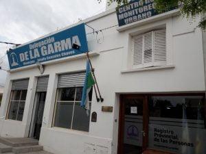 Renovarán licencias de conducir por turno en Chaves y De la Garma