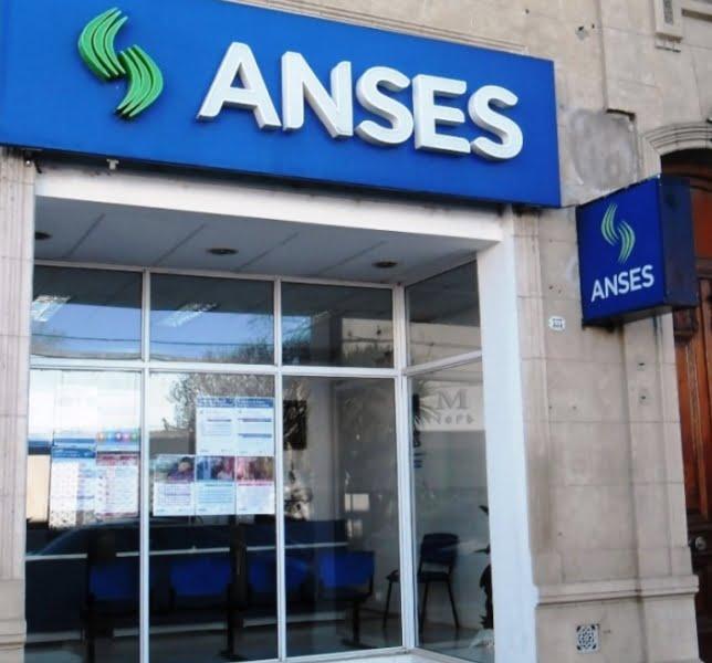 Chaves: ANSES atenderá solo por WhatsApp