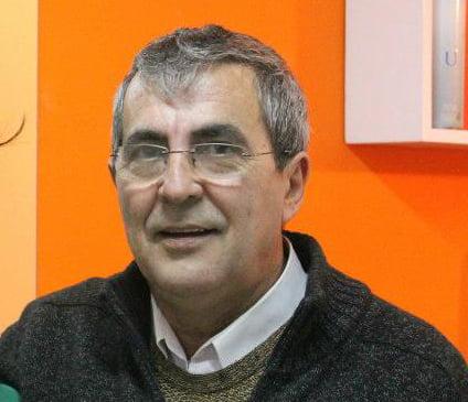 Propuesto por Adriana Guerrero y Alberto Ismael, Domínguez promete cuidar las fuentes de trabajo