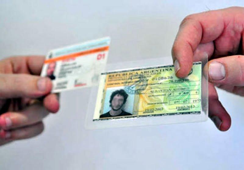 San Cayetano: atención de la Oficina de Licencias de Conducir